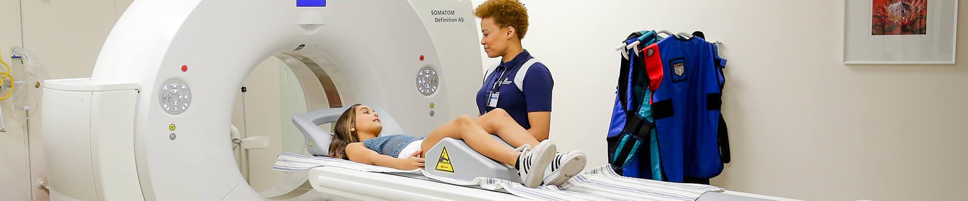 promovex banner - Porta para Radioterapia