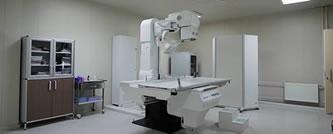 argamassa baritada 1 a - Proteção Radiológica Blindagem